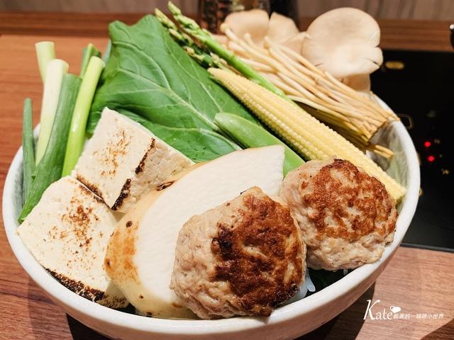 IMG_E5516.JPG - 【士林天母】黑毛屋。和牛涮涮鍋、壽喜燒(詳細菜單)