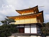 【京都】2016新年京阪走春。Day 2-1。金閣寺。我心目中的京都最美,帶胖虎來見識:【京都】2016新年京阪走春。Day 2-1。金閣寺。我心目中的京都最美,帶胖虎來見識