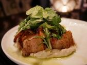 【東區】INDULGE Bistro 實驗創新餐酒館。有層次有美味的創意調酒:P1120655.JPG