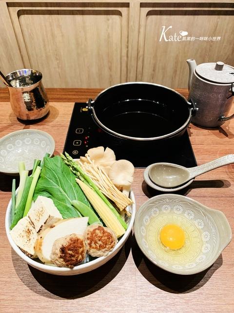 IMG_E5517.JPG - 【士林天母】黑毛屋。和牛涮涮鍋、壽喜燒(詳細菜單)