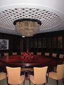 冶春茶社(2011.03.15):IMG_0011.JPG