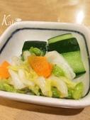 【中山】京都屋鰻料理。京城四大鰻魚飯之一(新增二訪):【中山】京都屋鰻料理。京城四大鰻魚飯之一(新增二訪)