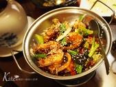 【民生敦化】川味兒川菜館。二訪,麻婆豆腐果然征服了眾人的胃!:P1290065.JPG