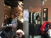 【京都】2016新年京阪走春。Day 4-3。平安神宮、山元麵藏烏龍麵:相片 2016-2-12 下午4 04 01.jpg