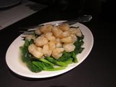 三坂橋聚朋園 精緻的中餐西吃:IMG_0029.JPG