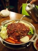 韓國食堂(韓舍):KT270296.JPG
