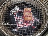 【松江南京】京東燒肉專賣店。好過癮,1個人吃了1頭牛!:【松江南京】京東燒肉專賣店。好過癮,1個人吃了1頭牛!