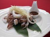 【東區】真的好海鮮餐廳。2500元客製套餐:PC220009.JPG