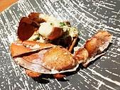 20200423晴光商圈│綻1852 Steak & Lobster│牛排套餐送半隻龍蝦,抗疫省一波:IMG_6564.JPG