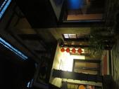 三坂橋聚朋園 精緻的中餐西吃:IMG_0083.JPG