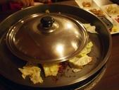 春川達卡比 春川傳統料理:KT210961.JPG