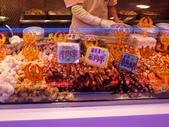 台灣第一家鹽酥雞(2012.02.18):KT181583.JPG