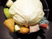 【民權西路】方圓涮涮鍋。多肉鍋物又一家插旗!:【民權西路】方圓涮涮鍋。多肉鍋物又一家插旗!