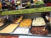 【布達佩斯】下雪了!中央市場吃早餐、買伴手禮(Day2-1):IMG_2331B.JPG