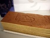 米迦荷蘭手工千層蛋糕&法式布蕾派:KT110620.JPG