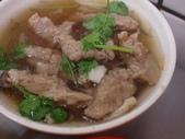 基隆夜市吃七攤全紀錄(2012.02.26):KT261254.JPG
