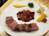 【信義區】大嗑餐館。1,200元隱藏版料理篇(詳細菜單):P7170468.JPG
