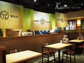 【大直】Chilis美式餐廳。:chilis 大直店20161204 (5).JPG
