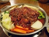 韓國食堂(韓舍):KT270297.JPG