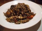 Barcelona巴塞隆那西班牙餐廳西班牙菜吃到飽:B0802.JPG