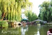 2015 北京:20150903 圓明園 (257).JPG