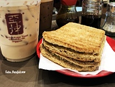 20190621【Bangkok】亞坤。新加坡人氣小吃在曼谷,商場覓食好選擇:IMG_4653B.JPG