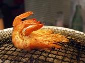 燒肉王子一號店:KT121070.JPG