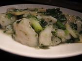 三坂橋聚朋園 精緻的中餐西吃:IMG_0040.JPG
