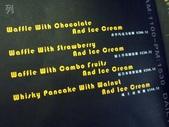 NEMO尼莫漢堡 早午餐系列:KT301370.JPG