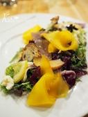【信義區】大嗑餐館。1,200元隱藏版料理篇(詳細菜單):P7170448.JPG