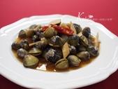 【東區】真的好海鮮餐廳。2500元客製套餐:PC220017.JPG