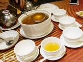【香港 灣仔】李公館食府:P1040520B.JPG