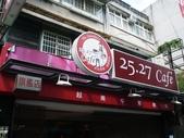 Ms. Jennifer's Cafe:KT250196.JPG