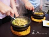【天母】朝鮮銅盤烤肉。不加味精不加鹽的韓式料理小館:P2210036.JPG