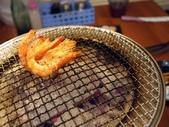 燒肉王子一號店:KT121071.JPG