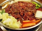 韓國食堂(韓舍):KT270298.JPG