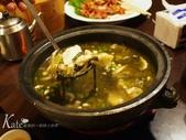 【民生敦化】川味兒川菜館。二訪,麻婆豆腐果然征服了眾人的胃!:P1290085.JPG