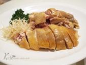【大同區】來來台菜海鮮餐廳。魚翅頭白菜滷、胡椒鳳螺、炒米粉:【大同區】來來台菜海鮮餐廳。魚翅頭白菜滷、胡椒鳳螺、炒米粉