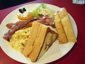 NEMO尼莫漢堡 早午餐系列:KT301381.JPG