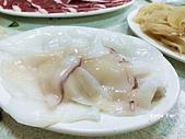 萬華|紅樓東家沙茶火鍋|最愛牛三角、沙茶醬,三不五時就想回味(手機記食):IMG_1491.JPG