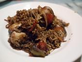 Barcelona巴塞隆那西班牙餐廳西班牙菜吃到飽:B0802-1.JPG