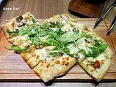 士林天母 Snail蝸牛餐廳 歐義料理 :P1170330.JPG