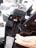新北市電動機車宣導活動:KT301425.JPG