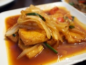 【士林天母】東方泰國小館。家附近簡單吃,平價泰式料理(詳細菜單):【士林天母】東方泰國小館。家附近簡單吃,平價泰式料理(詳細菜單)