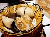 20180718【東區】雅苑粵菜港式飲茶。平價大份量,味道也可以!:【東區】雅苑粵菜港式飲茶。平價大份量,味道也可以!