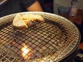 燒肉王子一號店:KT121074.JPG
