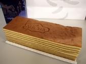 米迦荷蘭手工千層蛋糕&法式布蕾派:KT110621.JPG