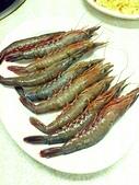 清香廣東汕頭沙茶火鍋(2012.11.11):DSC_0659.jpg