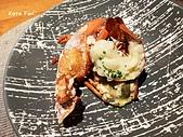 20200423晴光商圈│綻1852 Steak & Lobster│牛排套餐送半隻龍蝦,抗疫省一波:IMG_6563.JPG
