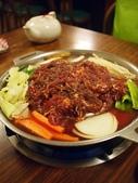 韓國食堂(韓舍):KT270299.JPG